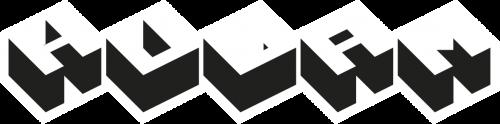 logo_3d_8522