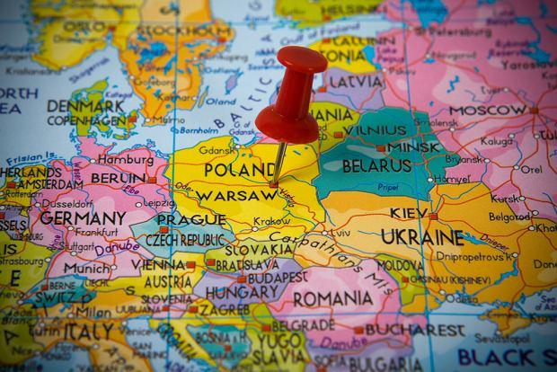 z11510271qpolska-mapa-europa
